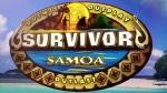survivorsamoa-logo