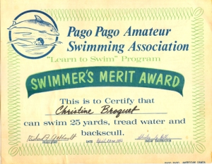 swimming_certificate