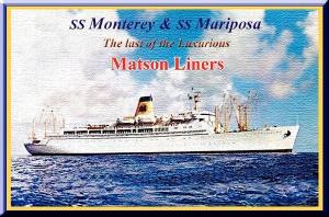 Matson-Monterey-LOGO
