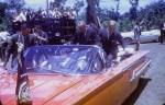 Johnson visit Samoa1966_3