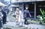 Johnson visit Samoa2